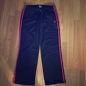 Adidas size M 12-14